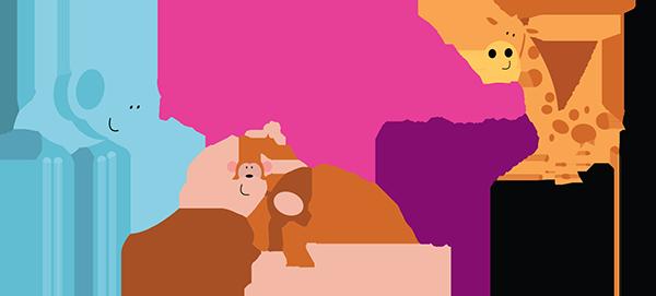 Snugglie Tabs Logo